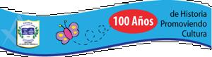100-anios