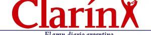 clarin_logo3